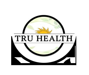 TruHealth